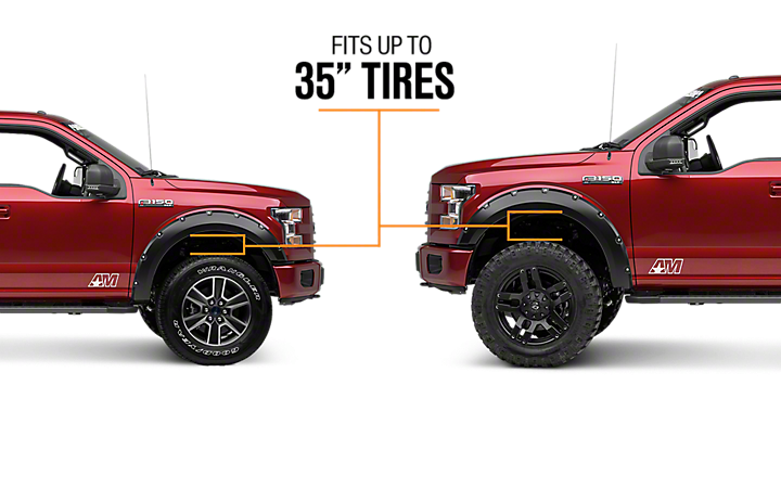 Shop   Lift Kits