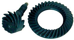 Motive Performance Plus 4.56 Gears (05-09 GT)