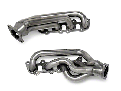 JBA Cat4ward Shorty Headers (11-14 GT)