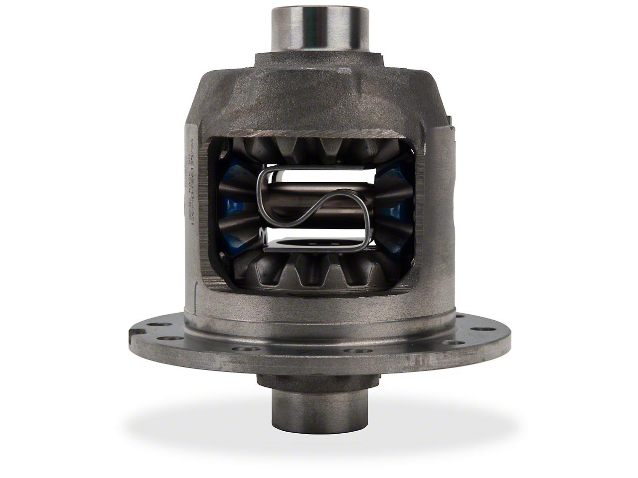Ford Performance Traction - LOK Limited Slip Differential w/ Carbon Discs - 31 Spline 8.8 in. (86-14 V8; 11-14 V6)