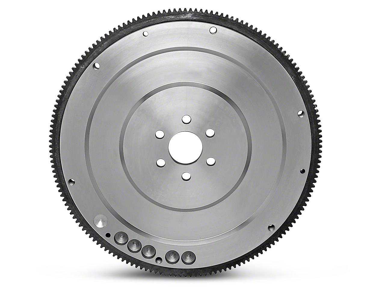 RAM Billet Steel Flywheel - 6 Bolt (97-98 V6)