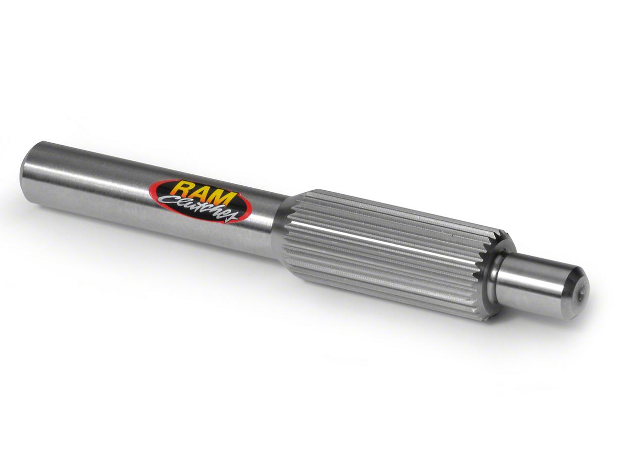 RAM Professional Clutch Alignment Tool - 26 Spline