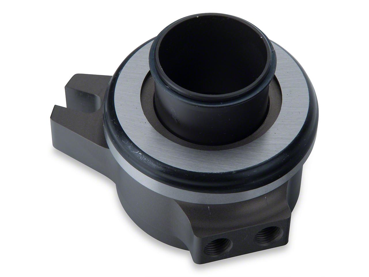 RAM Adjustable Hydraulic Throwout Bearing/Slave Cylinder (11-14 V6)