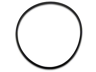 Ford Water Pump Gasket Seal (96-04 4.6L)
