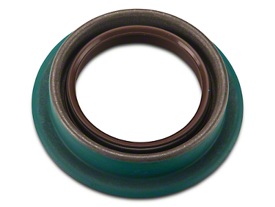 Ford Front Main Seal (79-95 5.0L)