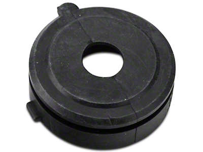 Ford Fuel Tank Filler Grommet (98 All)