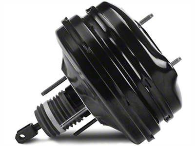 Ford GT500 Power Brake Booster (05-08 All)