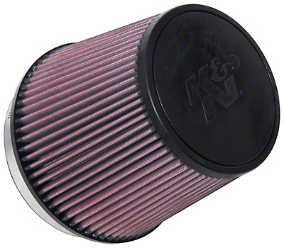 K&N Intake Replacement Filter (94-95 5.0L)