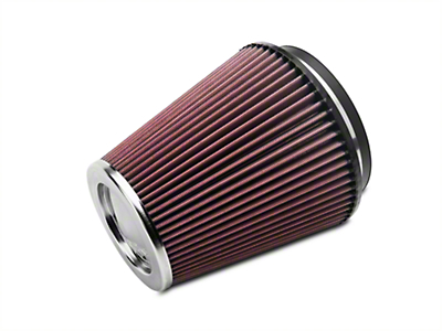 K&N Intake Replacement Filter (03-04 Mach 1)