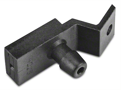 OPR Windshield Washer Nozzle (79-93 All)