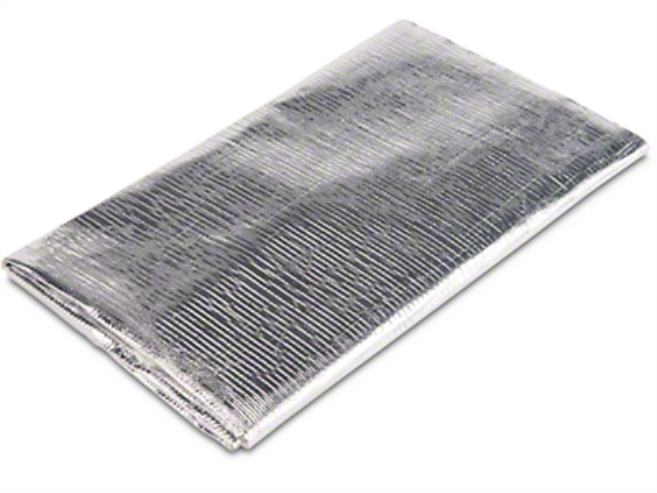 Heatshield HP Heatshield Mat w/ Adhesive