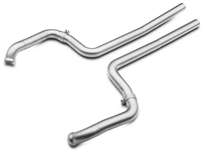 LTH Over Axle Pipes (11-14 GT, GT500)