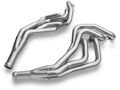 LTH Long Tube Headers - 2 in (05-10 GT)