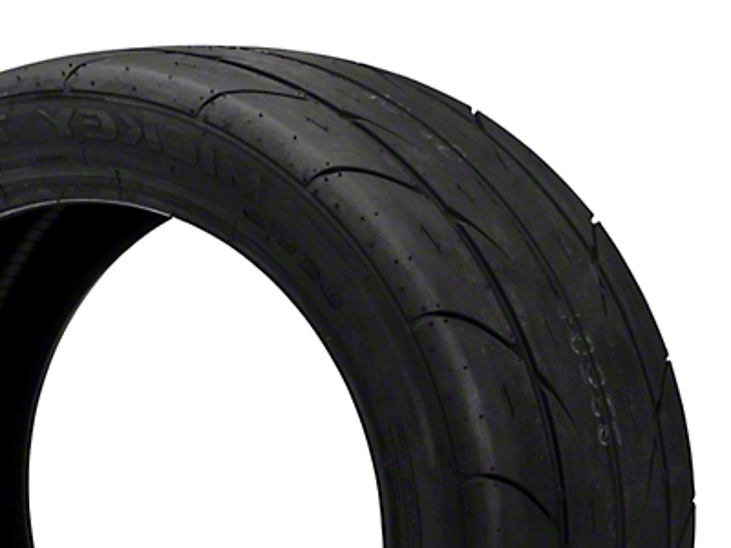 Mickey Thompson ET Street S/S Tire - 305/35R18