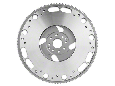 Exedy Lightweight Racing Flywheel - 8 Bolt (15-17 GT)
