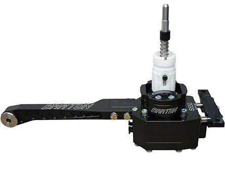 Barton Short Shifter - MT-82 (15-17 EcoBoost, V6)