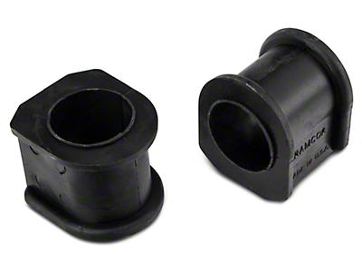 OPR Front Sway Bar to Frame Bushings - 33mm (79-93 All)