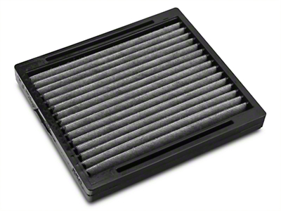 K&N Cabin Air Filter (05-14 All)