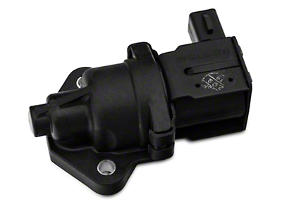 Ford IAC - Idle Air Control (94-95 5.0L)