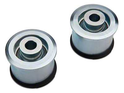 Full Tilt Boogie IRS Knuckle to Toe Link Spherical Bearing Assembly (15-17 All)