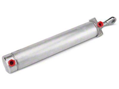 OPR Convertible Top Hydraulic Lift Cylinder (05-Mid 07 All)