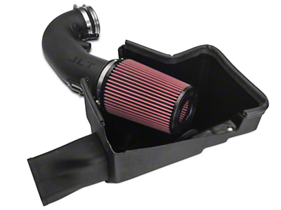 JLT Cold Air Intake Kit (15-17 GT)