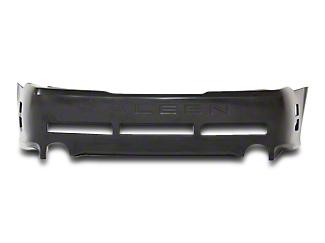 Saleen S281 Rear Fascia (99-04 All)