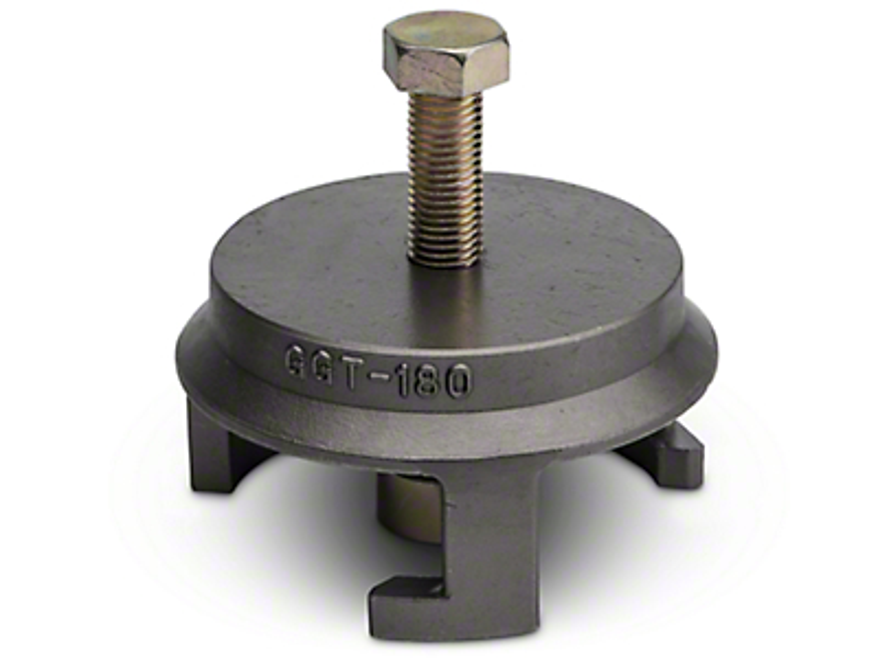 Nornda Harmonic Balancer Removal Tool (11-14 GT; 12-13 BOSS)