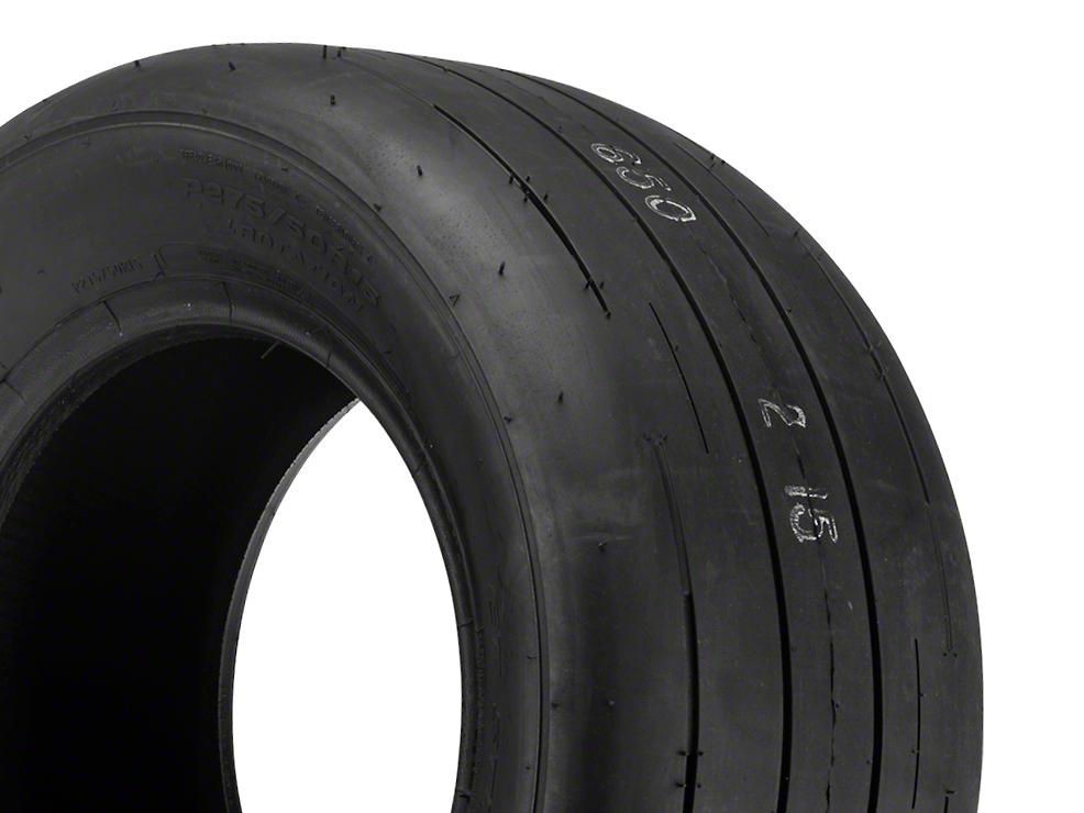 Mickey Thompson ET Street R Tire - 275/50R15