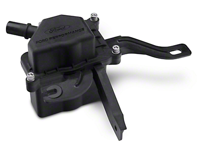 Ford Performance Oil-Air Separator - Driver Side (15-17 GT350, GT350R)