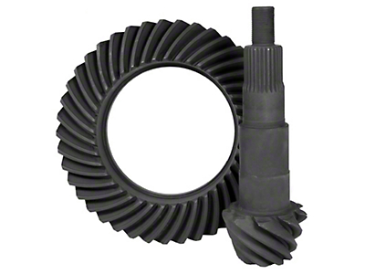 Yukon Gear 3.73 Gears (05-10 V6)