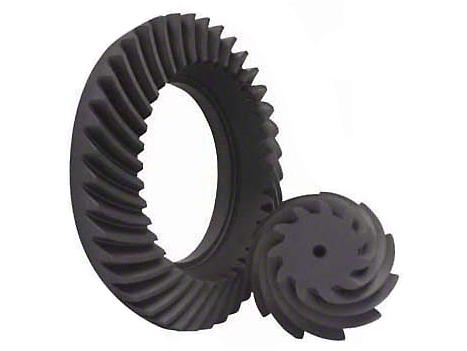 Yukon Gear 3.27 Gears (05-09 GT)