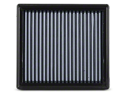 AFE Magnum Flow OER PRO Dry S Air Filter (05-10 V6)