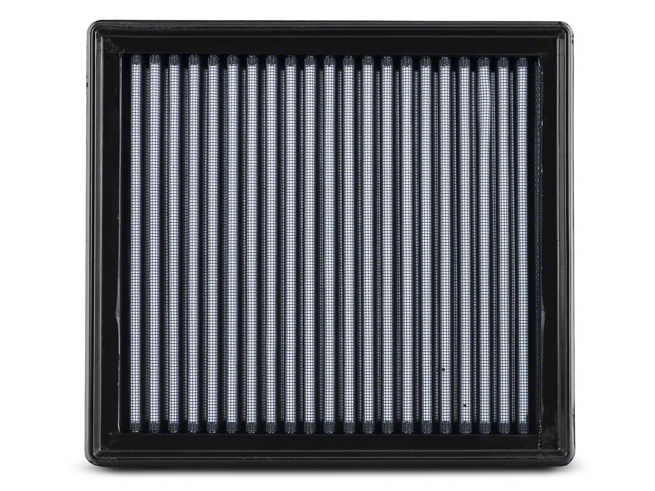 aFe Magnum Flow OER PRO Dry S Air Filter (05-10 V6)