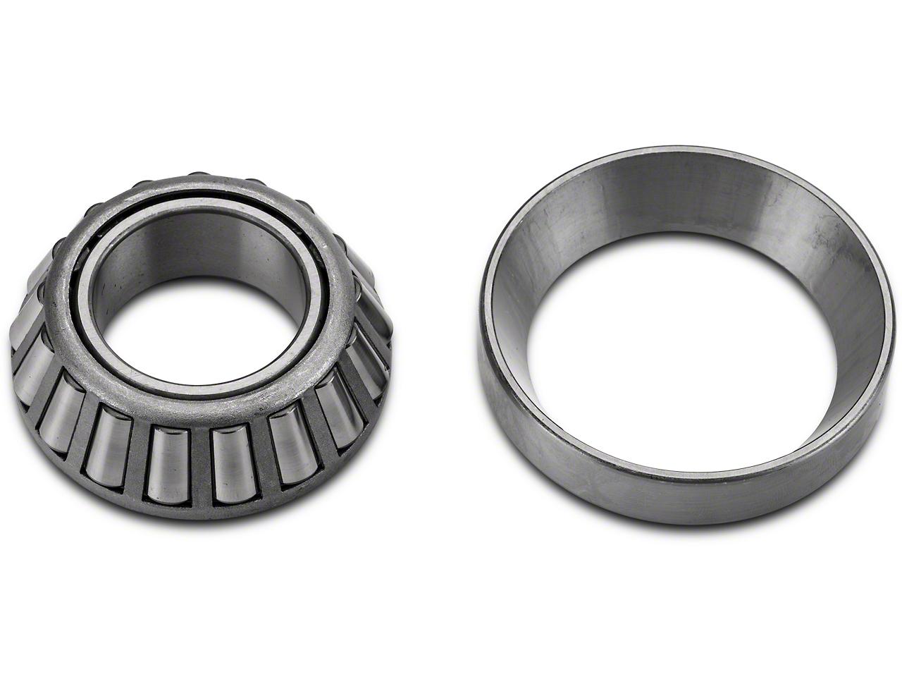 Rear Gear Pinion Bearing - 8.8in (10-14 V8; 11-14 V6)