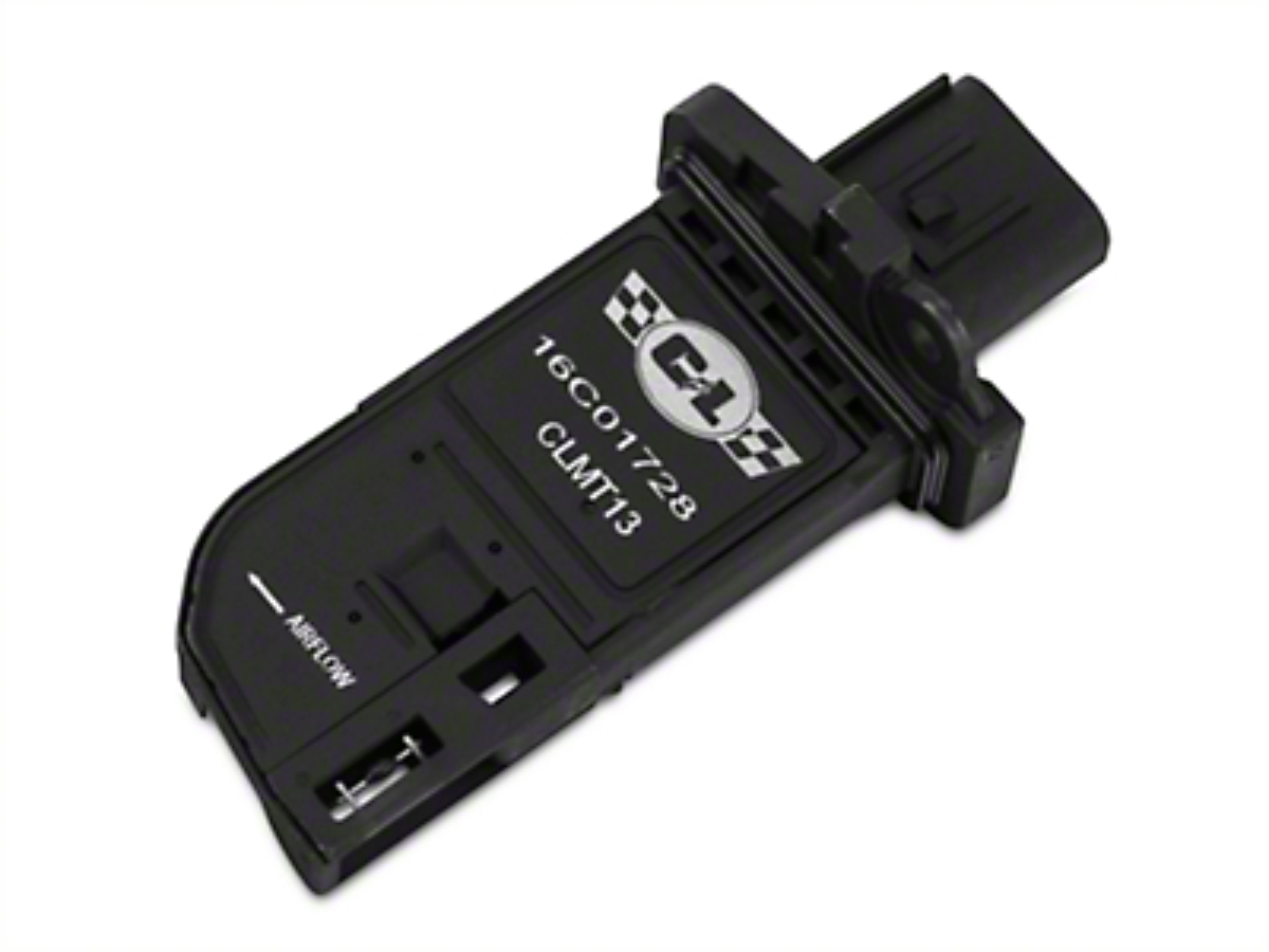 C&L Street Performance Slot-Style MAF Meter / Sensor - Calibrated (15-17 GT)