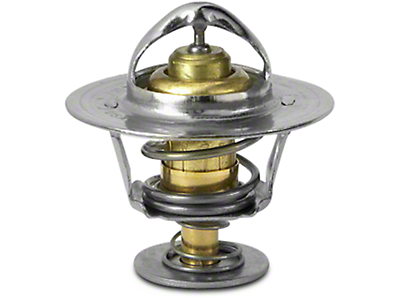 Reische Performance Thermostat - 170 Degree (96-04 GT; 07-10 GT)