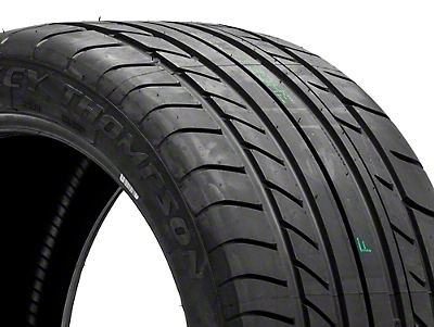Mickey Thompson Street Comp Tire - 315/35R17 (99-04 All)