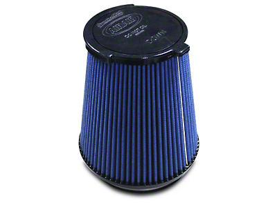 Ford Performance High Flow Air Filter (15-17 GT350)