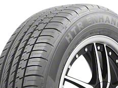 Sumitomo All Season HTR ENHANCE L/X Tire - 245/45R19