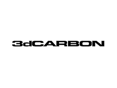 3dCarbon Body Kits