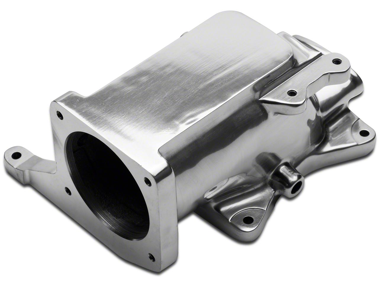 SR Performance Upper Intake Plenum (96-04 GT)
