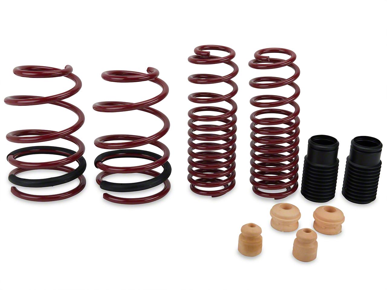 Eibach Sportline Spring Kit (05-10 V6)