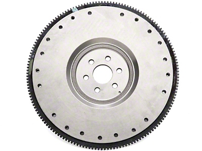 Ford Performance Replacement Flywheel - 6 Bolt 50 oz (81-95 5.0L, 93-95 Cobra)
