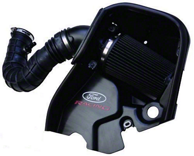 Ford Performance Cold Air Intake (05-09 V6)