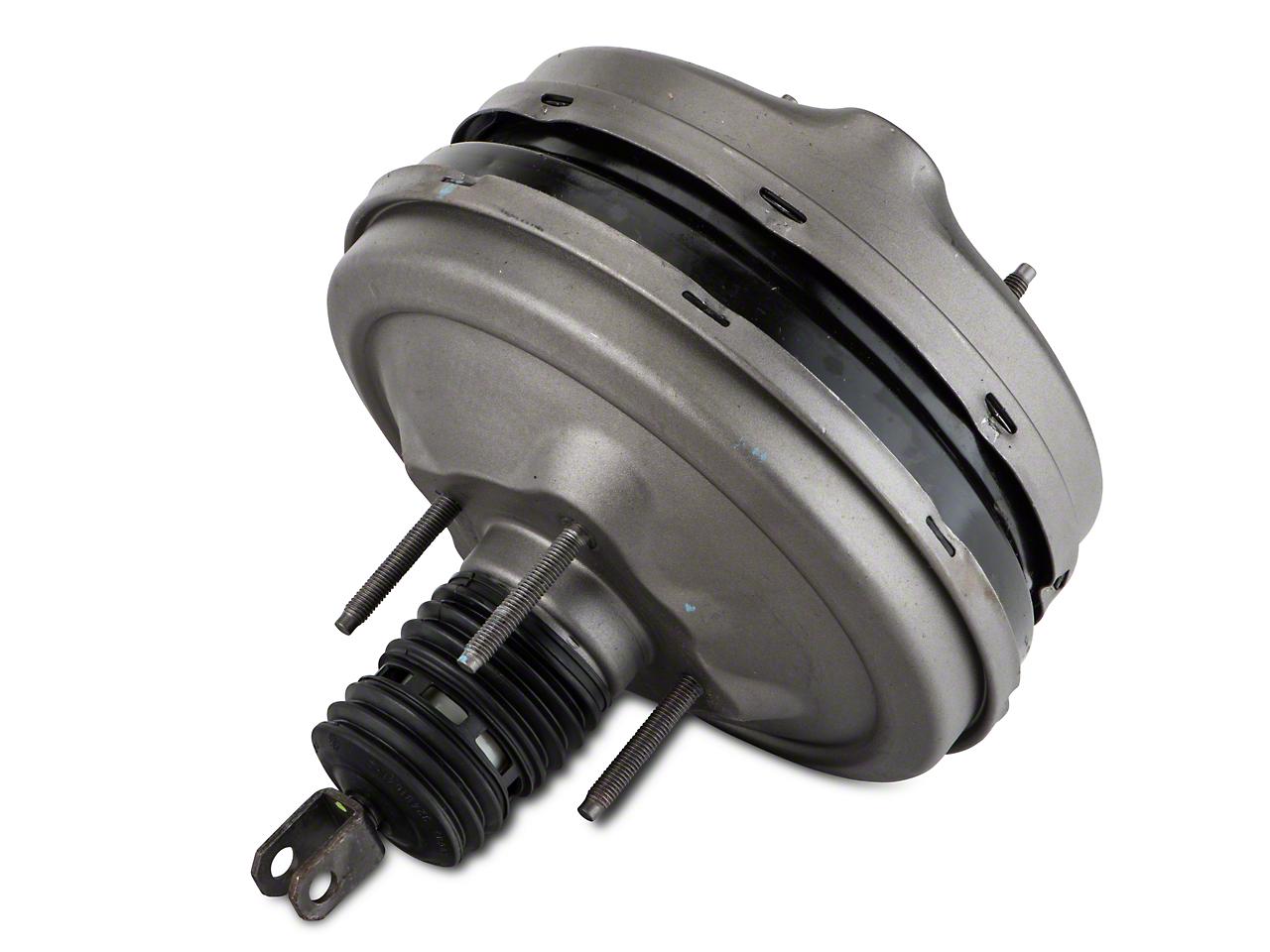 OPR Vacuum Power Brake Booster (05-08 All)