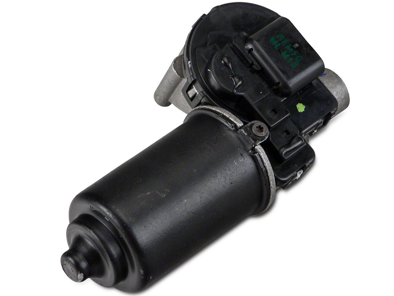 OPR Windshield Wiper Motor (99-04 All)