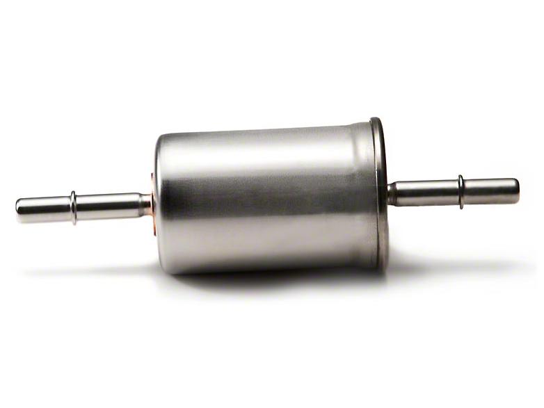 Ford Motorcraft OEM Fuel Filter (05-10 All)