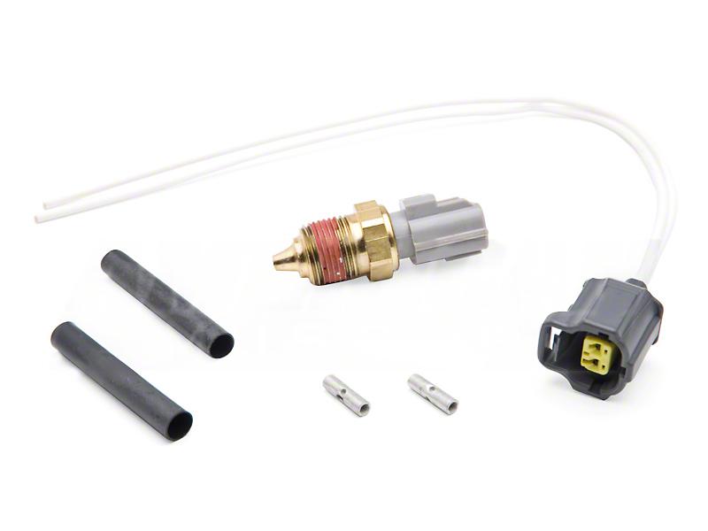 Ford OEM Coolant Temperature Sensor (83-95 5.0L)