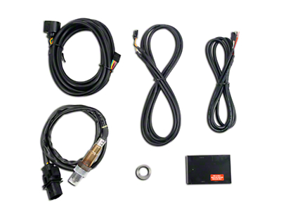 Aeroforce Air/Fuel Ratio Sensor Kit (96-10 All)